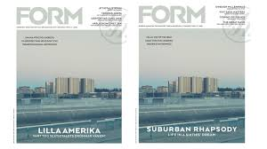 house beautiful dergisi home form