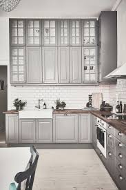 ikea kitchen backsplash backsplash new ikea kitchen backsplash decor modern on cool