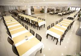 resmina hotel van turkey booking com