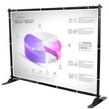 Backdrop Stand Adjustable Backdrop Stand In Chennai Tamil Nadu India Indiamart