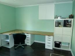 meuble ikea bureau bureau d angle informatique ikea meuble d angle informatique meuble