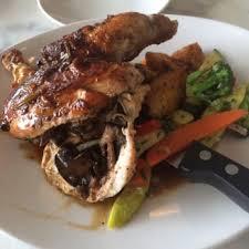 cuisine lalla lalla grill 369 photos 474 reviews 1415
