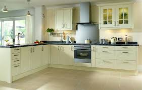 wickes fitted kitchens marlow our house pinterest fitted