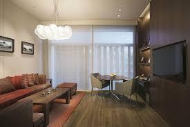 Leverette Home Design Center Reviews Book Park Hyatt Busan Busan Hotel Deals