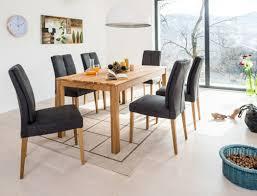 Esszimmerstuhl Im Cocktailsessel Design Stuhl Flavia 2 Premiumsitz Rückenkissen Polsterstuhl