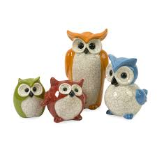 Decorative Owls by Bathroom Sweet A Shampoo And Toothbrush Design With Owl Bathroom