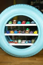 do it yourself ideas with old tires u2013 20 inspirational examples