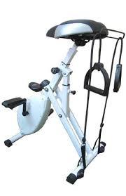 recumbant pedal exerciser u2013 the inside trainer inc