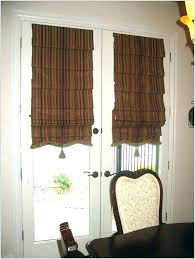 Sidelight Door Panel Curtains Door Side Panel Curtains Fujifilmshorts