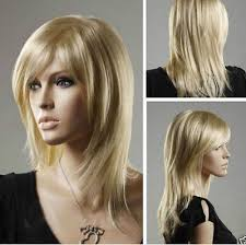 kanekalon and human hair tangles 36 best wig hair images on pinterest cosplay wigs blonde wig