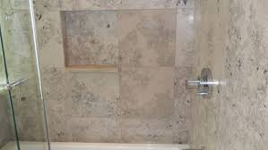 tile flooring bellevue wa backsplash tile bellevue 206 453