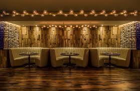 wooden wall cladding panel interior phoenix wonderwall studios