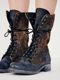 womens boots secret 99 best boots images on boots boots and shoe