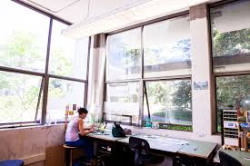 Home Design Certificate Programs by Summer In Stitute In Environmental Design At Uc Berkeley Uc
