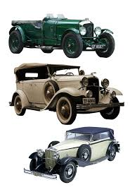 classic cars clip art classic car png clipart download free car images in png part 2