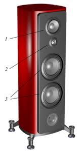 case outlet speaker cabinets loudspeaker wikipedia