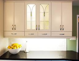 Best  ART DECO KITCHENS  Images On Pinterest Art Deco - Art deco kitchen cabinets