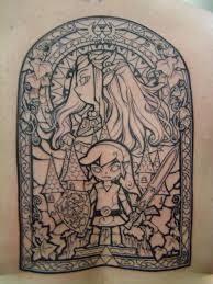 german tattoo designsgirl body painting