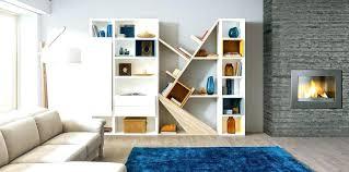 meuble gautier bureau gauthier meuble meuble gautier bureau meubles gautier meubles