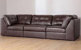 Modular Sofas Uk Corner Sofa Beds Available S3net Sectional Sofas Sale S3net