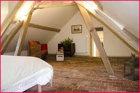 chambre d hote dans les vosges chambre d hotes gerardmer 121293 nouveau chambres d hotes vosges