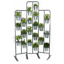 Large Indoor Plants Plant Stand Plant Shelves Decorating Ideas Wooden Indoor Stands
