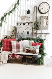 Cottage Style Decor by 1382 Best Merry Christmas Images On Pinterest Christmas Ideas