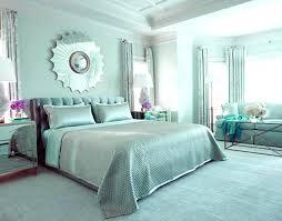 Master Bedroom Carpet Plush Bedroom Carpet Sl0tgames Club