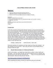 build an atom on line phet laboratory complete pdf student