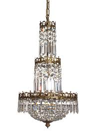 Swedish Chandelier Chandelirers Swedish Chandeliers Lighting Pinterest