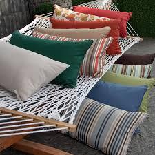 Decorative Seat Cushions Decorating Enchanting Decorative Sunbrella Outdoor Cushions For