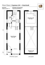 the cypress is tumbleweed u0027s most popular model these tiny house