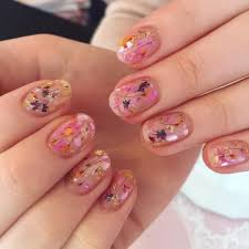 11 spring nail art designs nail art ideas for spring 2017 manicures