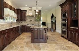 flooring travertine floor tiles what is travertine travertine