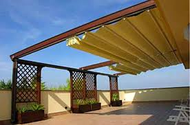 tende da sole esterni prezzi best tende da sole per terrazzi prezzi ideas house design ideas