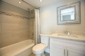 Bathroom Toronto Bathroom Renovators Amazing On Bathroom Within - Toronto bathroom design