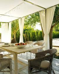 Outdoor Furniture Mallorca by A Farmhouse On Mallorca The Style Files