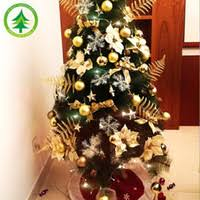tree decorating packages uk free uk delivery on
