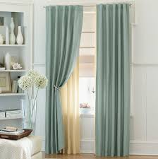 how to choose window treatments nice basics about how to choose curtains u2013 green color schemes and