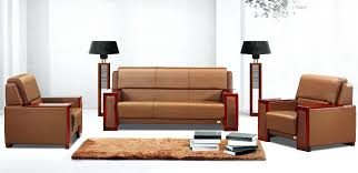 Black Sofa Set Designs Office Sofa Set Design Used For Sale Singapore Images 14672