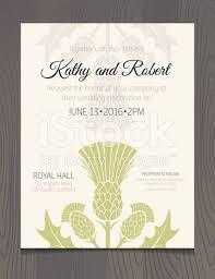 101 best wedding invitations templates images on pinterest