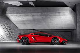 Lamborghini Aventador Tail Lights - everything you need to know about the aventador sv lambo u0027s