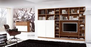 Office Bookcases With Doors 15 Inspirational Home Office Bookshelf Office Furniture