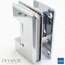 heavy glass shower door door hinges awesome shower door hinges image inspirations heavy