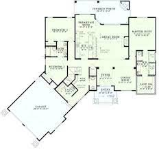 house plans with vaulted ceilings house plans house plans with vaulted ceilings style craftsman