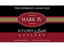 our blog abington pa mark iv
