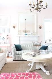 my old country house paint color benjamin moore pink cloud