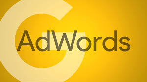 Keyword Average Monthlysearches Article Keyword Tags Want Better Data From Adwords Keyword Planner Use The Forecasting