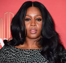 rapper cassidy bentley remy ma 5 fast fast facts you need to know heavy com
