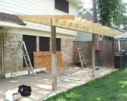 wooden patio cover designs covers pictures outdoor wonderful wood